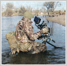 Ducks Unlimited TV